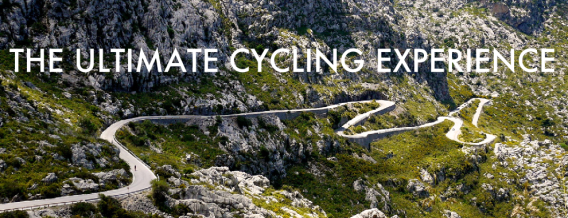 MALLORCA CYCLING TOUR