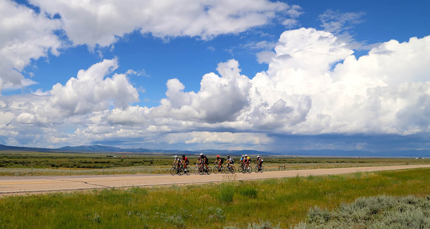 Montana-cycling-Tour